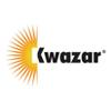 logo Kwazar
