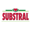 logo Substral