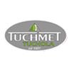 logo Tuchmet